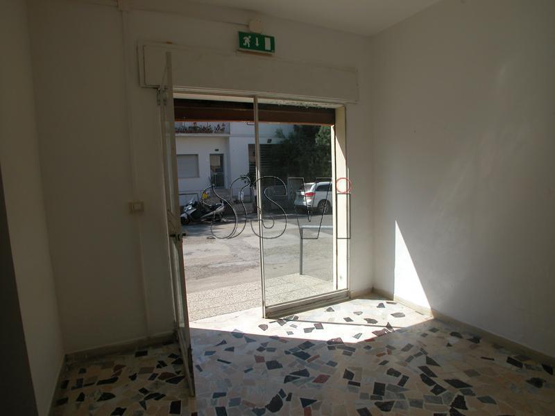 fotografie - Complesso Misto Faenza (RA) Stazione