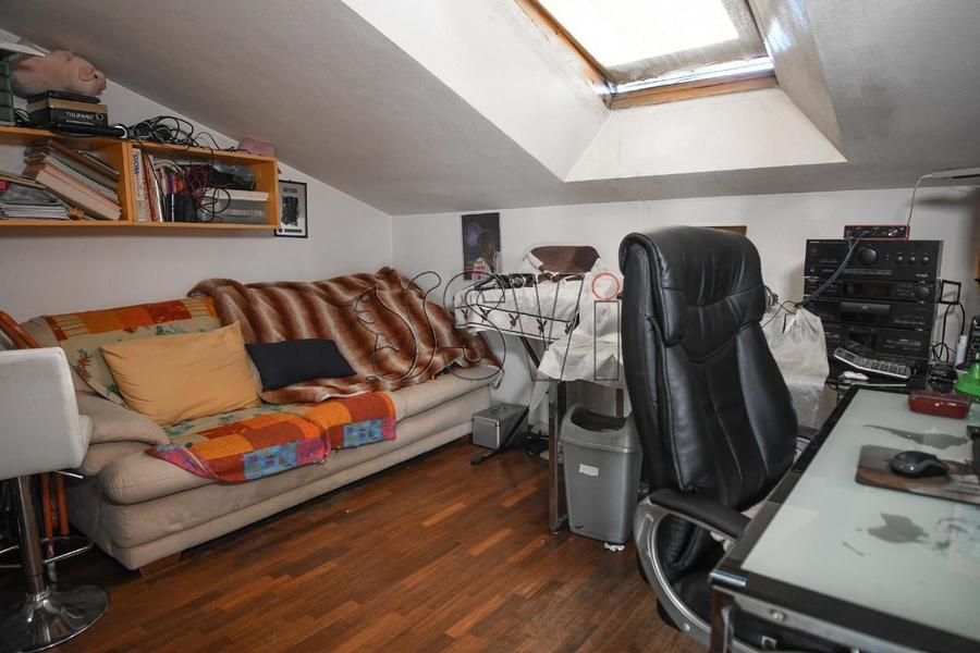 fotografie - appartamento Castel Bolognese (RA) Biancanigo