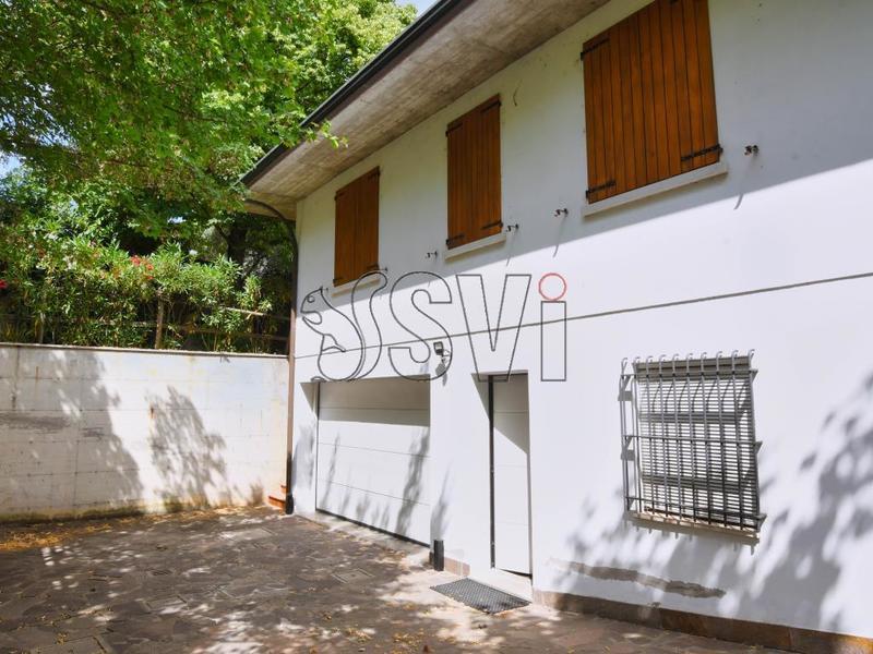 fotografie - Villa Faenza (RA) Campagna Monte