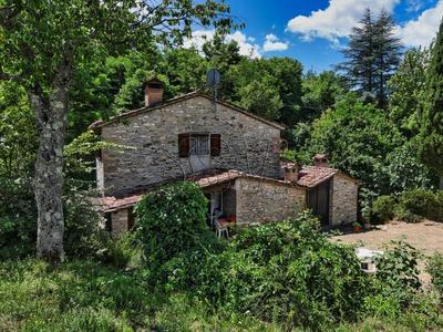 Casa Indipendente Marradi (FI) Popolano