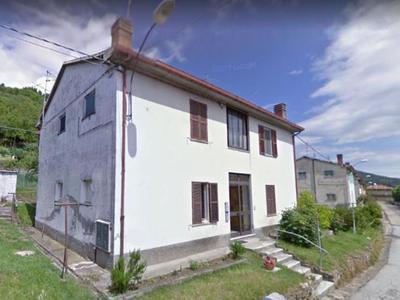 appartamento Tredozio (FC)