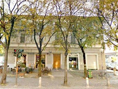 negozio Faenza (RA) Periferia Monte