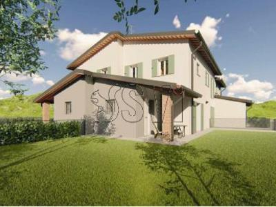Villa a schiera Faenza (RA) Santa Lucia Delle Spianate