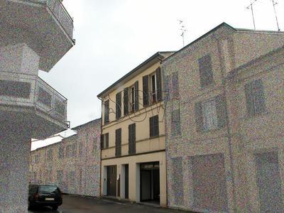 Casa Indipendente Faenza (RA) Centro Storico