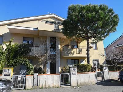 appartamento Castel Bolognese (RA) Biancanigo