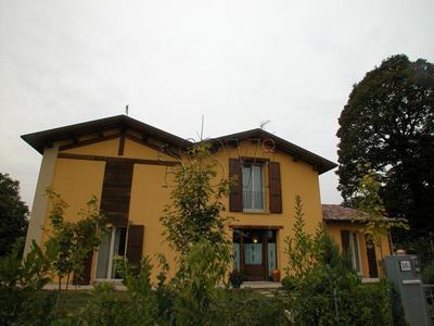 Casa Indipendente Faenza (RA) Periferia Monte