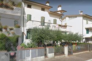 vendita villa a schiera
