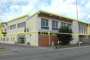 vendita ufficio